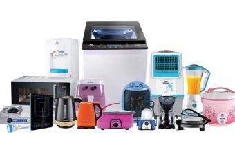 Jasa Import Alat Elektronik Dari China | 081222613199