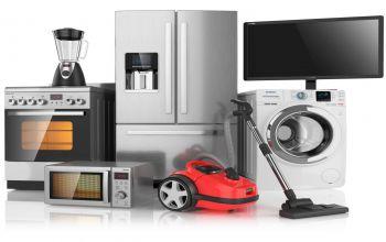 Jasa Import Alat Elektronik Dari Thailand | 081222613199