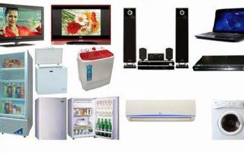 Jasa Import Alat Elektronik Dari Taiwan | 081222613199